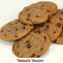 Classic Cookies from Triolo's Bakery