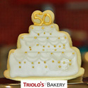 Cookie Gifts and Favorsfrom Triolo's Bakery